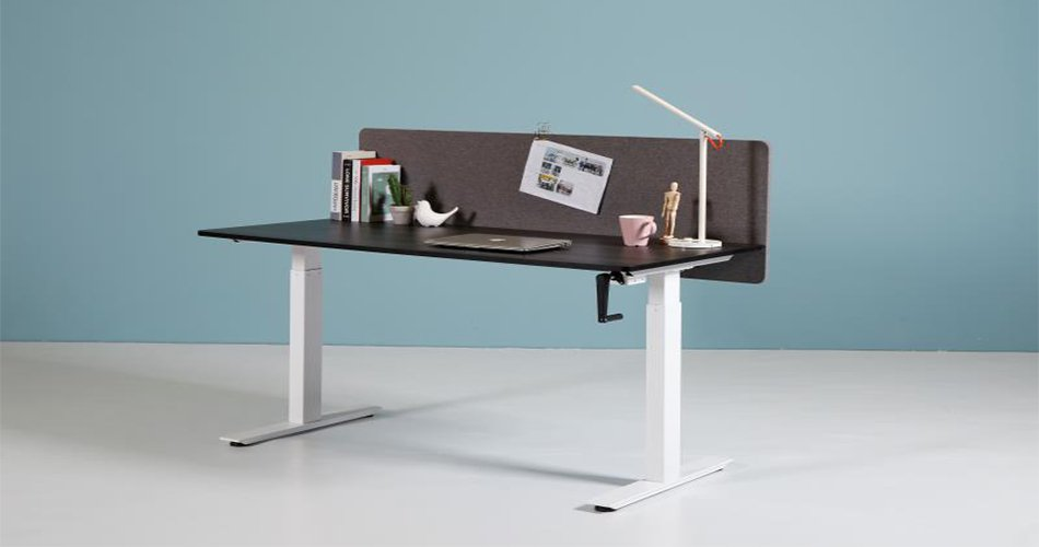 lifting desks