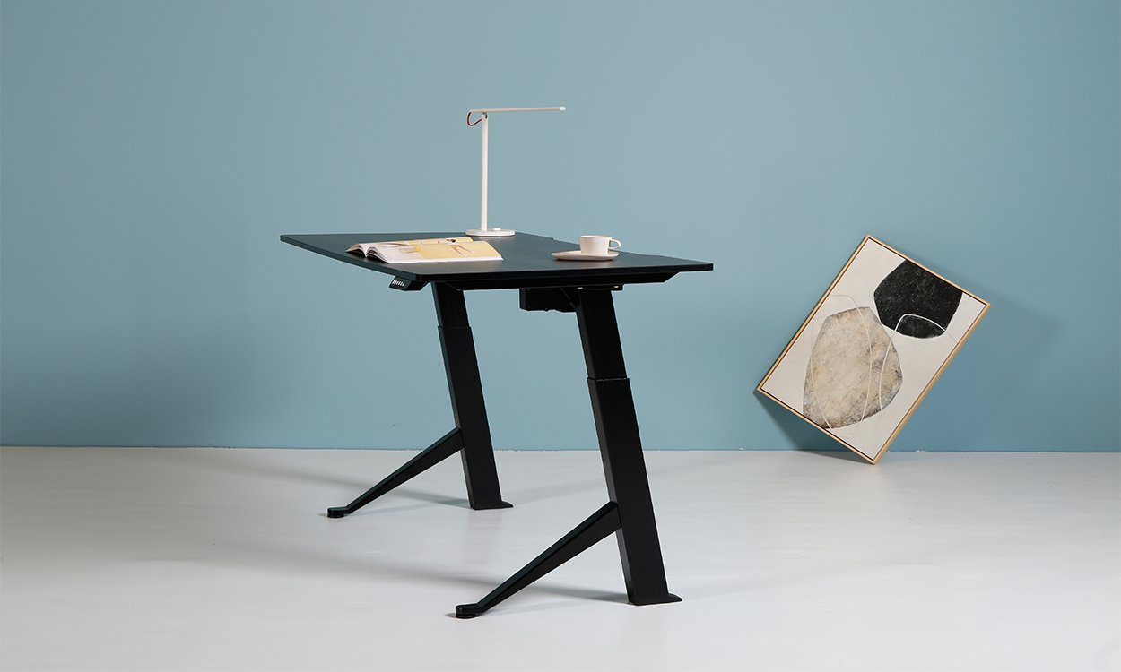 SMY base series lifting desk