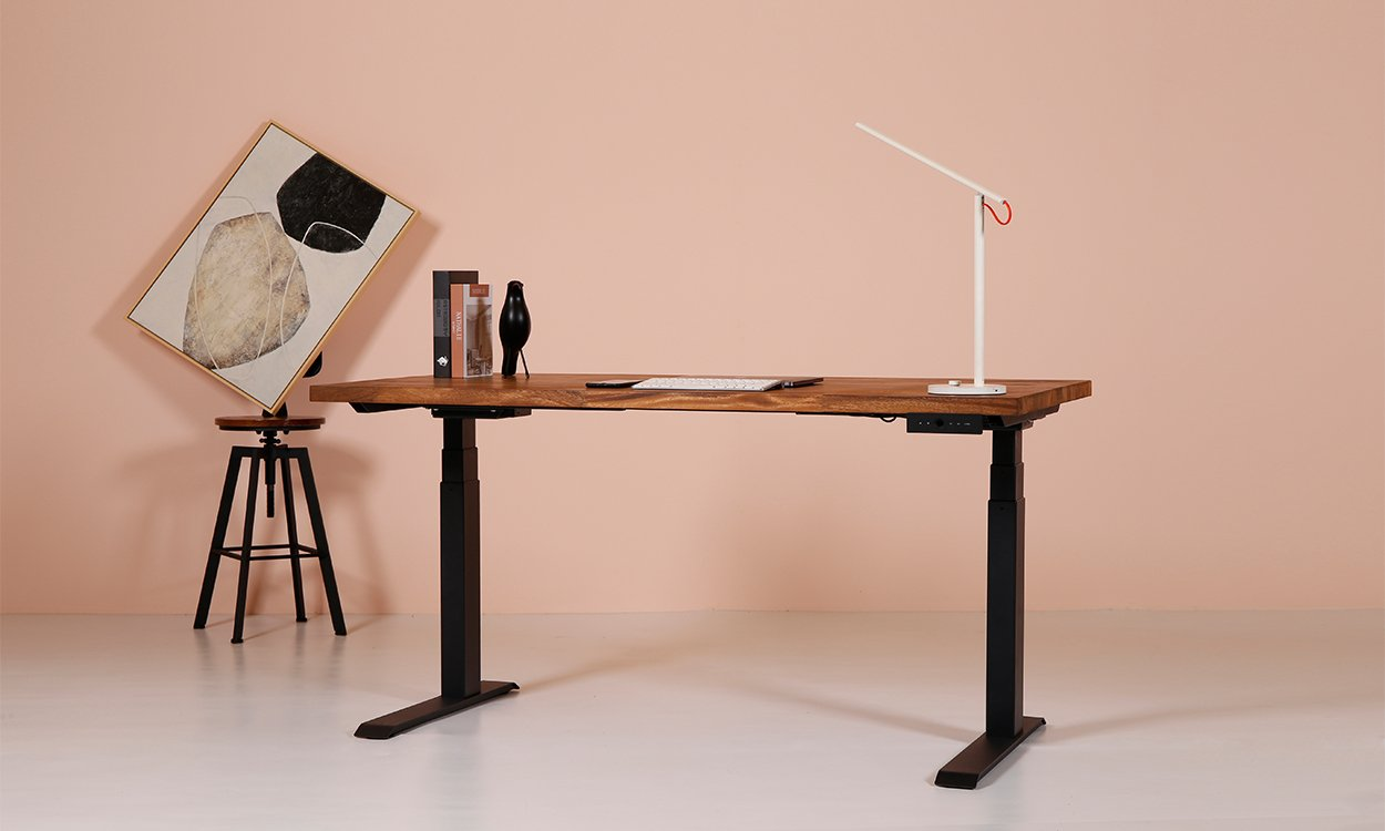 office lifting desks